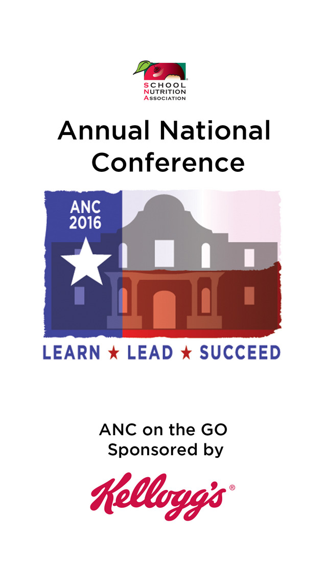 ANC on the Go! screenshot 2