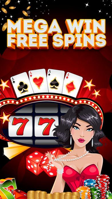 Big Bet Entertainment Slots - Slots Machines Deluxe Edition screenshot 2
