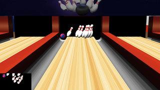 Real Bowling Stars Pro screenshot 5