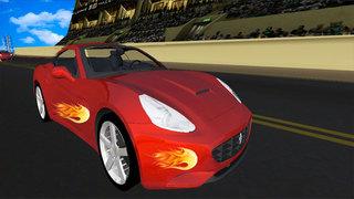 Drag Race Feel The Power screenshot 5