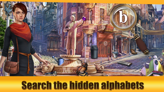 Carnival Real Hidden Object screenshot 3