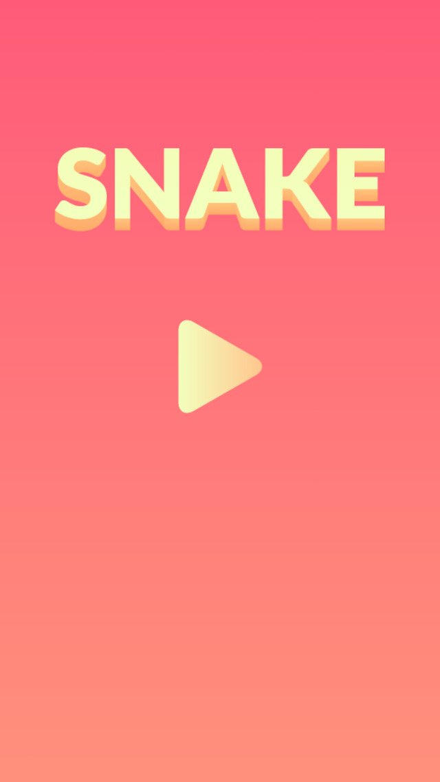 Snake ⁣ screenshot 5