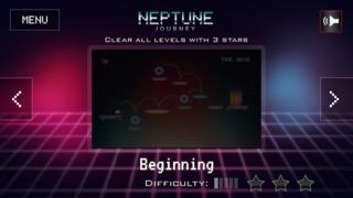 Neptune Journey screenshot 5