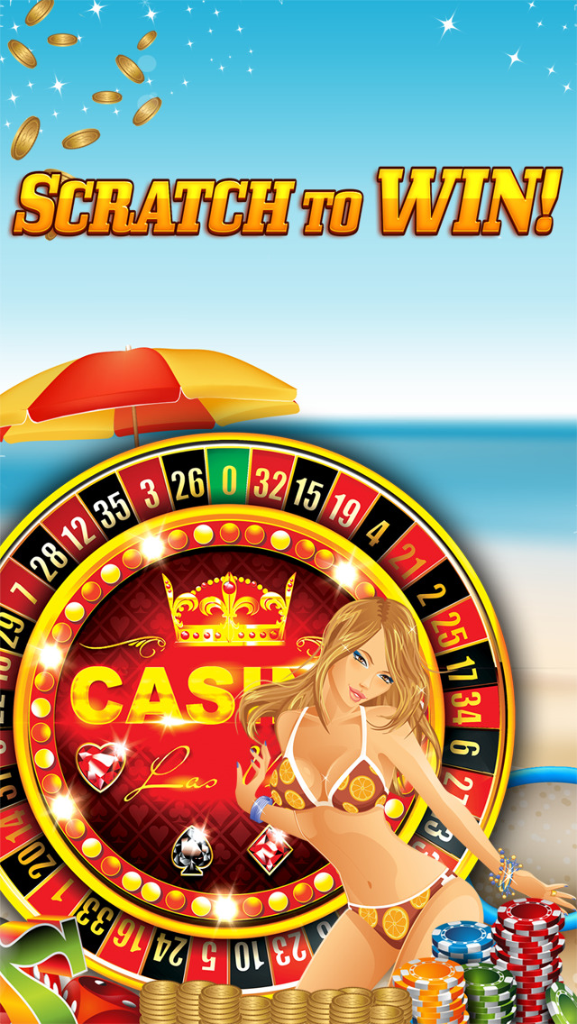 World Casino House Money - Betting Game screenshot 3