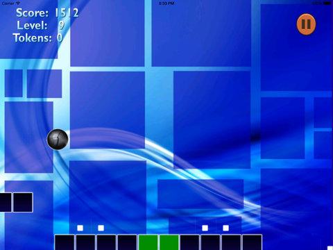 A Best Jump Ball Pro - Jump Amazing Game screenshot 10