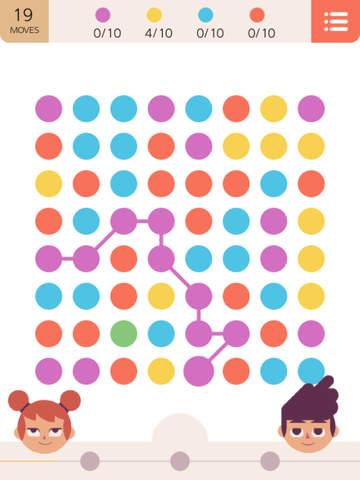 Connect Dot ® screenshot 8