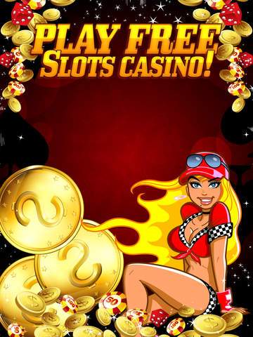 1up Best Pay Table Slots Of Hearts - Entertainment Slots screenshot 5