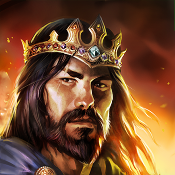 Imperia Online for iPad - Medieval War Strategy
