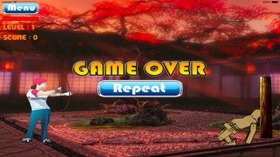 Clash Archery Tournament - Bow and Arrow Game screenshot 5