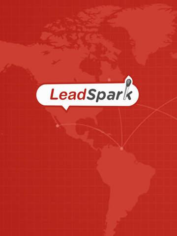 LeadSpark screenshot 4