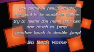 Jumping Boxes screenshot 5