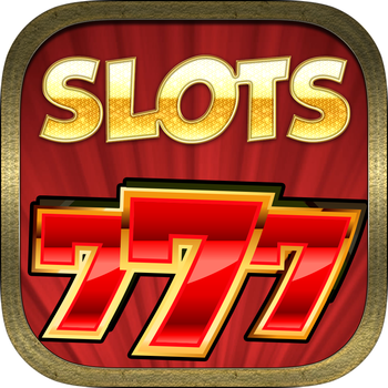 2016 A Super Classic Lucky Slots Game - FREE Slots Game