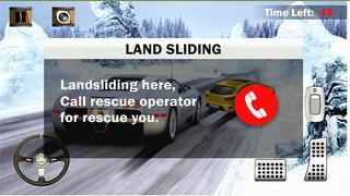 Excavator Drive Simulator : Free Simulation Game screenshot 3