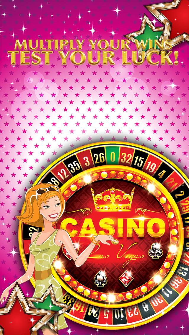 Casino British 50 Free Spins - Dry Bag Slot Machine