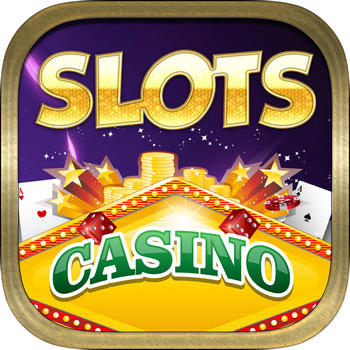 2016 A Slots Favorites Las Vegas Lucky Slots Game - FREE Slots Machine 2