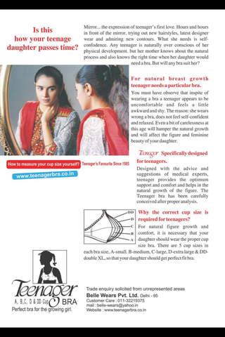 Inner Secrets Hindi - náhled