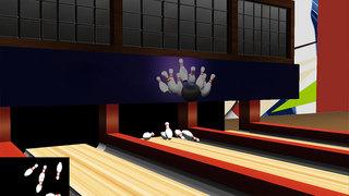 Real Bowling Stars Pro screenshot 4