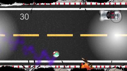 Go & Catch For Pokemon GO screenshot 4
