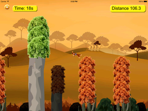 Gorilla Monster Rope PRO - Jump and Fly in Solitaire Master Adventure screenshot 8