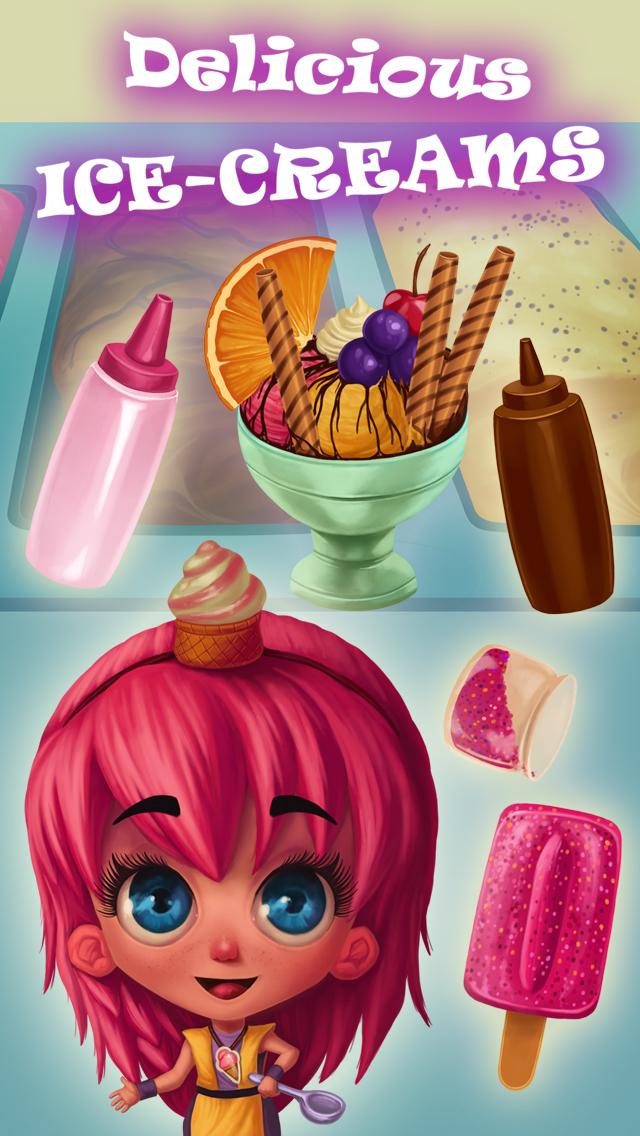 Candy City Fun - No Ads screenshot 3