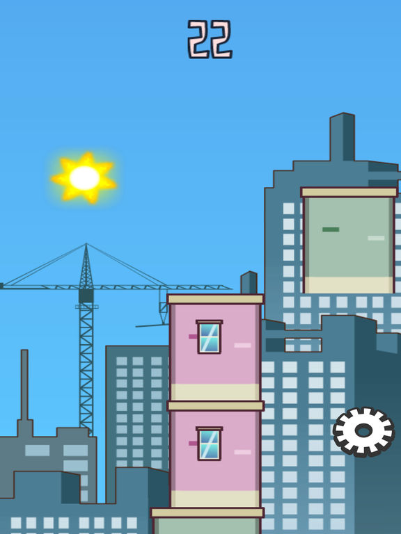 building house games app shopper build a house 11469