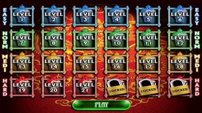 Sudoku Dragon Gems screenshot 5