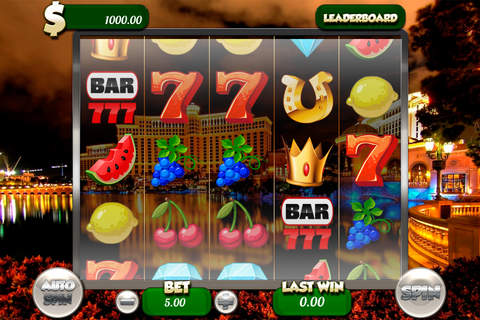 2 0 1 5 Ace Las Vegas Slots Gambler - FREE Slots G - náhled