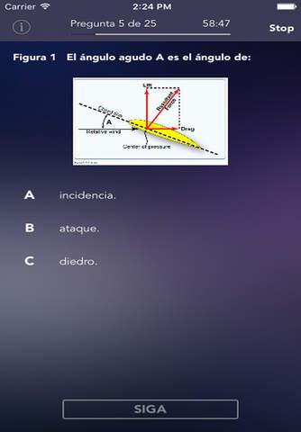i-Handler PPL Test - náhled