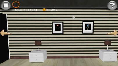 Can You Escape Crazy 9 Rooms-Puzzle screenshot 3