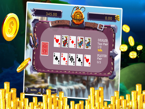A Egypt Kingdom Casino : Play Free Slots, Bet to S - náhled