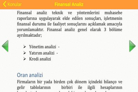 Temel Finans - náhled