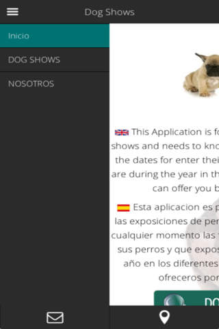 Dog Shows - náhled