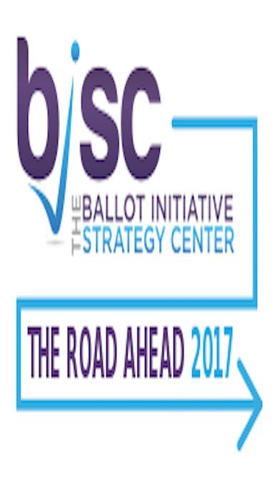 BISC Road Ahead 2017 screenshot 2