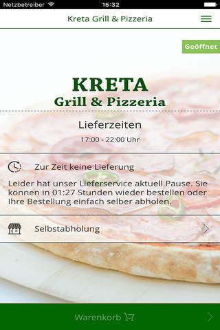 Kreta Köln - náhled
