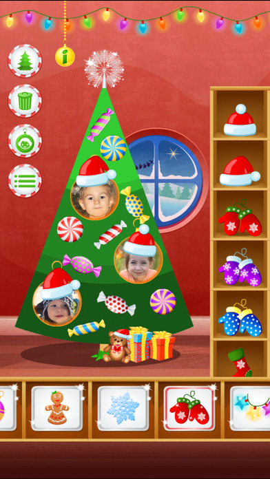 iphone games for toddlers 123 tree free on the 5780