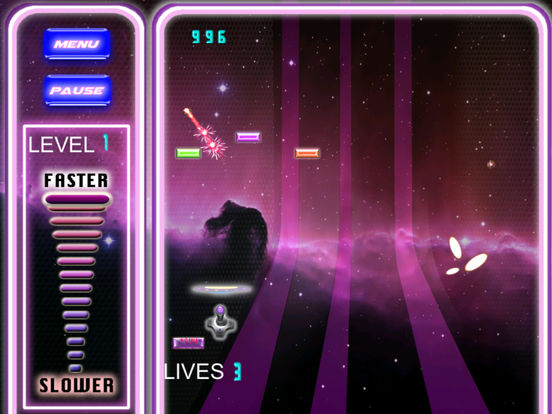 A War Brick Sphere Pro - Ball Blast Action Breaker Game screenshot 9