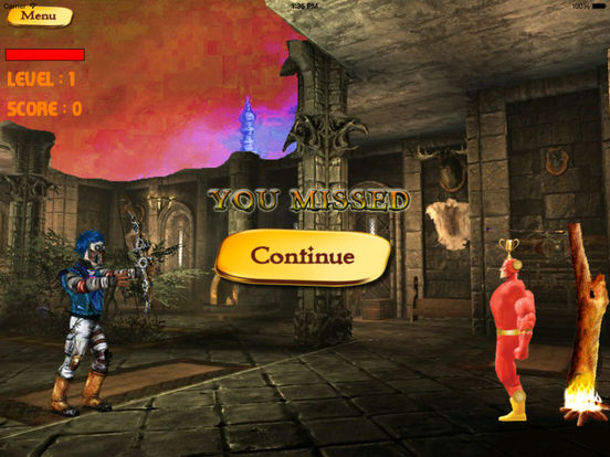 Archer Kingdom Guardian PRO - Addicting Bow Game screenshot 8