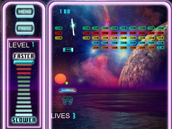 Difficult Zone Brick Pro - Awesome Breaker Jump screenshot 8
