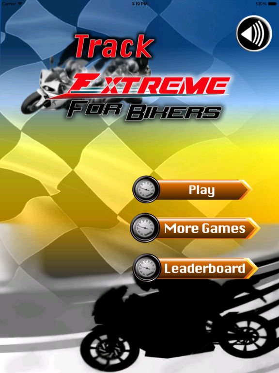 A Track Extreme For Bikers Pro - Motor Challenge screenshot 6