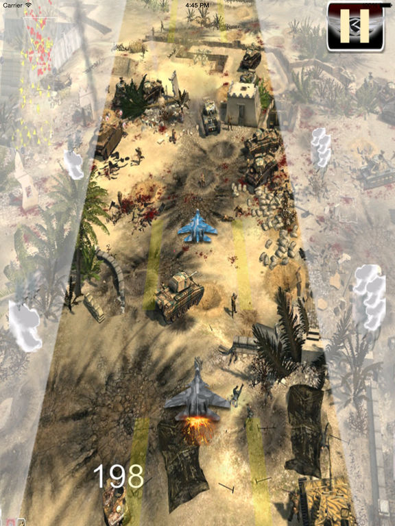 Aircraft Fast Flying - Aircraft Simulator Game screenshot 7