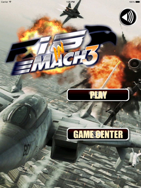 Amazing F22 In Mach 3 Pro - Best Simulater Driving Aircraft Game screenshot 6