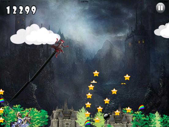 A Joker Jump Pro - Be Warned : Insanely Addictive Game screenshot 10