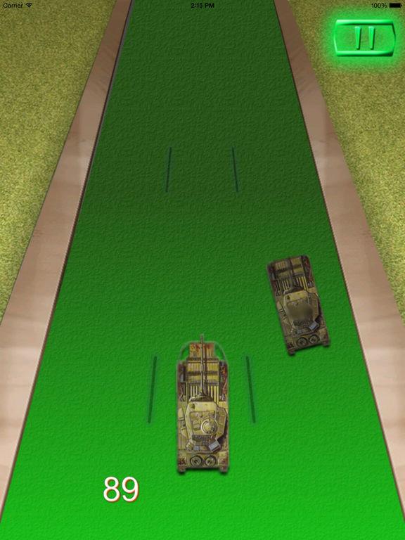 Endless Reign War PRO - Xtreme Iron screenshot 8