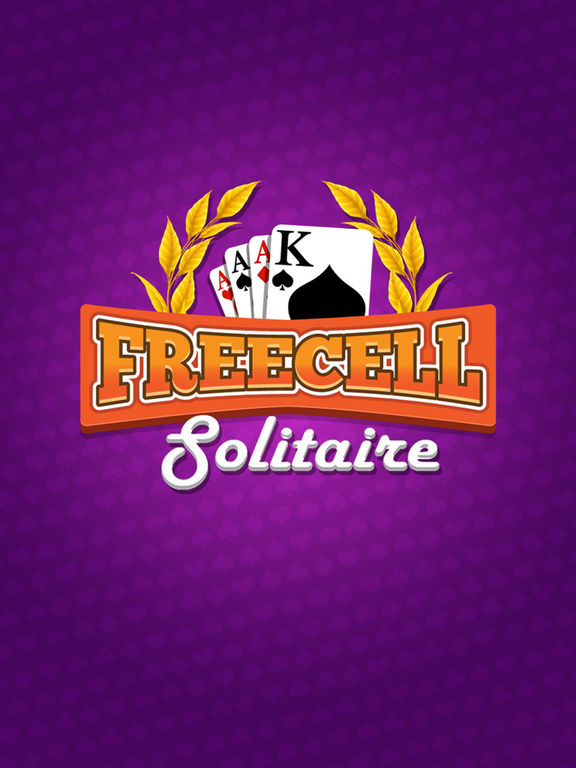 Freecell Solitaire Card Classic Pro Deluxe Extra screenshot 5