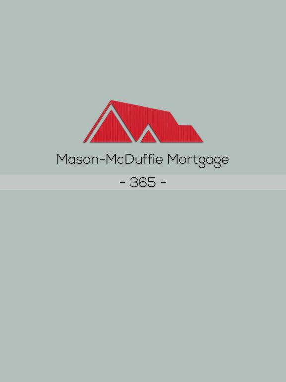 Mason-McDuffie 365 screenshot 4