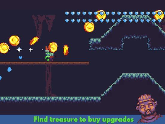 Return of the Zombie King screenshot 8