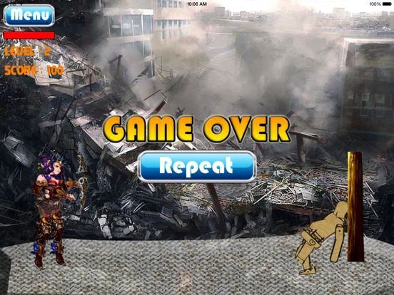 Addicting Archery Strike PRO - A Season Medieval Chaos screenshot 8