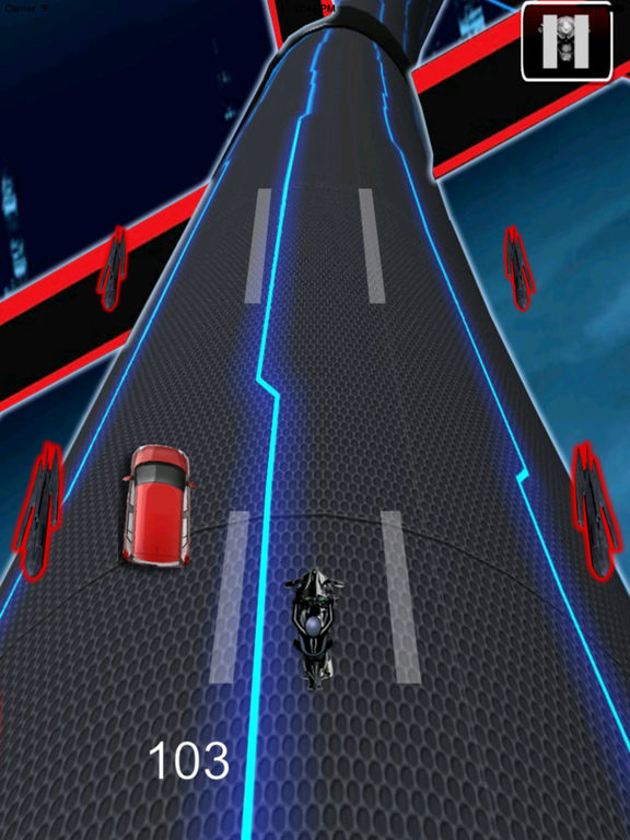 A Motorcycle surprise move Pro - Temple Bikers screenshot 7