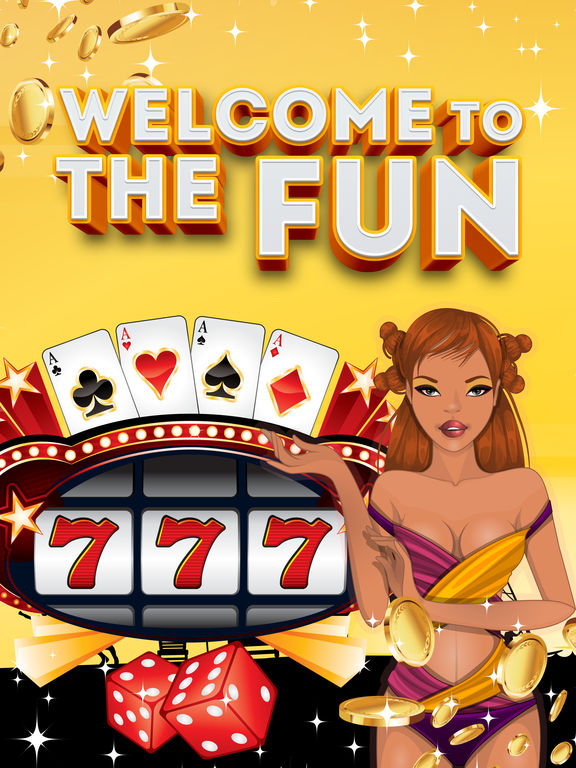 Slots Game Pokies Star City Slots - Gambling Palace screenshot 6