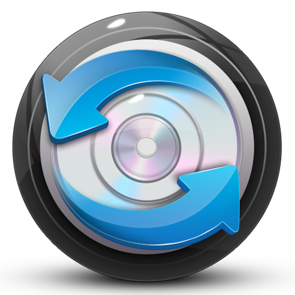 Wondershare music converter 1.3.4.0 with serial free by totalfreesofts